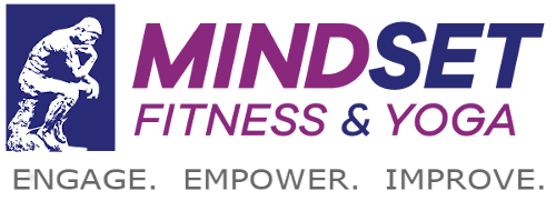 MINDSET Fitness and Yoga