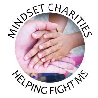 MINDSET Charities and Helping Fight MS